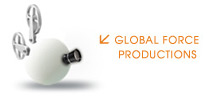 Global Force Productions